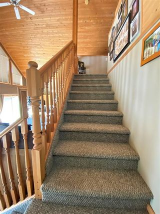 Photo 24: 34072 Range Road 53: Rural Mountain View County Detached for sale : MLS®# A1111423