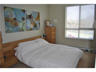 Photo 7: 420 7488 BYRNEPARK Walk in Burnaby: South Slope Condo for sale (Burnaby South)  : MLS®# V939592