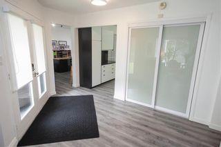 Photo 1: 711 Setter Street in Winnipeg: Grace Hospital Residential for sale (5H)  : MLS®# 202112685