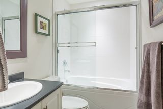 Photo 12: 2787 ST. CATHERINES Street in Vancouver: Mount Pleasant VE 1/2 Duplex for sale (Vancouver East)  : MLS®# R2313622
