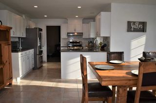 Photo 7: 555142 Mono-Amaranth Town Line in Amaranth: Rural Amaranth House (Bungalow) for sale : MLS®# X5245502