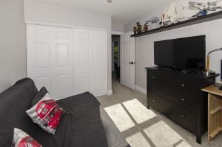 Photo 22: 23 650 ROCHE POINT Drive in North Vancouver: Roche Point Townhouse for sale : MLS®# R2503657