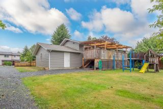 Photo 3: 624 Shepherd Ave in : Na University District House for sale (Nanaimo)  : MLS®# 856198