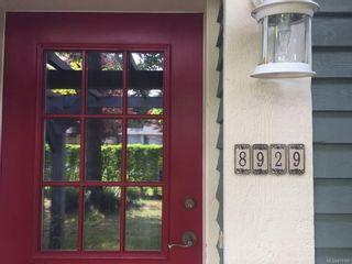 Photo 11: 8929 McLarey Ave in Black Creek: CV Merville Black Creek House for sale (Comox Valley)  : MLS®# 876190