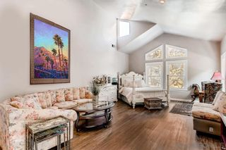 Photo 13: Twin-home for sale : 4 bedrooms : 958 Valley Ave in Solana Beach