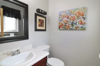 """Photo 9: 2222 WILLOUGHBY Way in Langley: Willoughby Heights House for sale in """"Langley Meadows"""" : MLS®# R2268431"""