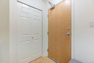 Photo 25: 302 860 View St in : Vi Downtown Condo for sale (Victoria)  : MLS®# 879949