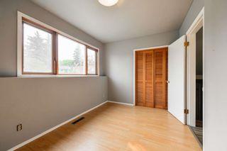 Photo 26: 13524 128 Street in Edmonton: Zone 01 House for sale : MLS®# E4254560