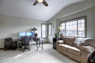 Photo 29: 54 Evanspark Terrace NW in Calgary: Evanston Residential for sale : MLS®# A1060196