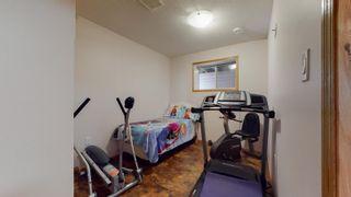 Photo 29: 6111 164 Avenue in Edmonton: Zone 03 House for sale : MLS®# E4244949