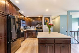 Photo 9: 3417 JUNIPER Crescent in Abbotsford: Abbotsford East House for sale : MLS®# R2542183