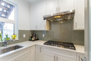 Photo 9: 429 GLENHOLME Street in Coquitlam: Central Coquitlam House for sale : MLS®# R2565067