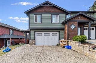 Photo 11: 117 6838 W Grant Rd in Sooke: Sk John Muir Row/Townhouse for sale : MLS®# 857305