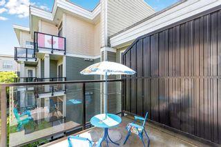 Photo 13: 410 13789 107A Avenue in Surrey: Whalley Condo for sale (North Surrey)  : MLS®# R2578816