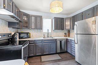 Photo 5: 578 Seven Oaks Avenue in Winnipeg: West Kildonan Residential for sale (4D)  : MLS®# 202119751
