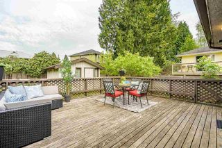 Photo 31: 946 CAITHNESS Crescent in Port Moody: Glenayre House for sale : MLS®# R2574147