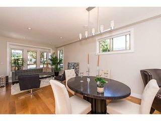 """Photo 3: 2004 LARSON Road in North Vancouver: Central Lonsdale House for sale in """"Eleonora Residences"""" : MLS®# R2567166"""