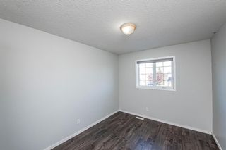 Photo 28: 186 Coral Springs Boulevard NE in Calgary: Coral Springs Detached for sale : MLS®# A1146889