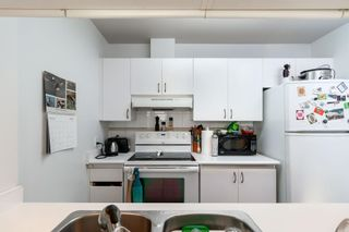 """Photo 15: 1007 989 NELSON Street in Vancouver: Downtown VW Condo for sale in """"ELECTRA"""" (Vancouver West)  : MLS®# R2616359"""