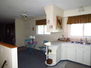Photo 6: 4720 52 Street: Lougheed House for sale : MLS®# E4243456