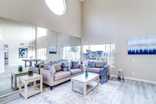 Photo 3: House for sale : 4 bedrooms : 2013 Port Cardiff in Chula Vista