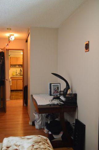 Photo 10: #204 2624 Mill woods Road East NW NW in Edmonton: Zone 29 Condo for sale : MLS®# E4229023