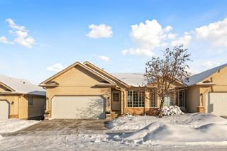 Photo 27: 1428 Costello Boulevard SW in Calgary: Christie Park Semi Detached for sale : MLS®# A1069151