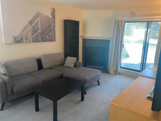 """Photo 5: 105 10560 154 Street in Surrey: Guildford Condo for sale in """"CREEKSIDE"""" (North Surrey)  : MLS®# R2574460"""