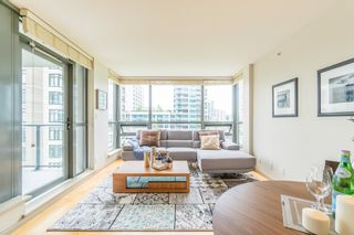 """Photo 6: 908 6331 BUSWELL Street in Richmond: Brighouse Condo for sale in """"THE PERLA"""" : MLS®# R2177895"""