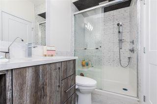Photo 40: 3012 SOLEIL Boulevard: Beaumont House for sale : MLS®# E4231151