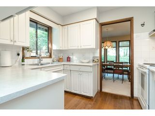 """Photo 12: 3852 196 Street in Langley: Brookswood Langley House for sale in """"Brookswood"""" : MLS®# R2506766"""
