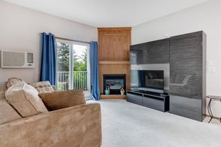 Photo 6: 111 72 Quigley Drive: Cochrane Apartment for sale : MLS®# A1137797