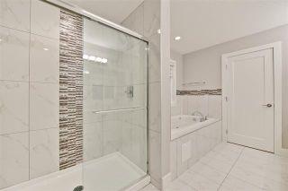 Photo 26: 3896 Robins CR NW: Edmonton House for sale : MLS®# E4106163
