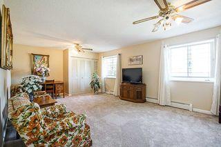 Photo 30: 10470 125 Street in Surrey: Cedar Hills House for sale (North Surrey)  : MLS®# R2281855