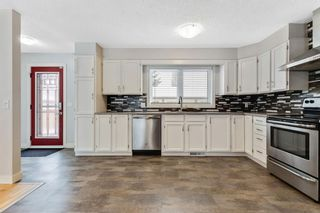 Photo 8: 28 Mckerrell Crescent SE in Calgary: McKenzie Lake Detached for sale : MLS®# A1049052