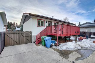 Photo 45: 515 Cedarille Crescent SW in Calgary: Cedarbrae Detached for sale : MLS®# A1083905