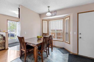 Photo 12: 249 martindale Boulevard NE in Calgary: Martindale Detached for sale : MLS®# A1116896