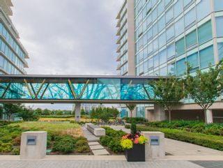"""Photo 32: 201 5199 BRIGHOUSE Way in Richmond: Brighouse Condo for sale in """"RIVERGREEN"""" : MLS®# R2532034"""