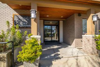 """Photo 20: 207 2343 ATKINS Avenue in Port Coquitlam: Central Pt Coquitlam Condo for sale in """"PEARL"""" : MLS®# R2571345"""