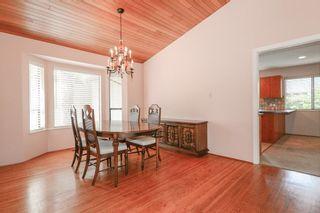 Photo 13: 5707 TIMBERVALLEY ROAD in Tsawwassen: Tsawwassen East House for sale ()  : MLS®# R2393702