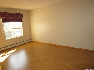 Photo 13: 206 1112 98th Street in Tisdale: Residential for sale : MLS®# SK824640