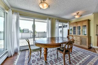 "Photo 11: 402 1437 FOSTER Street: White Rock Condo for sale in ""wedgewood"" (South Surrey White Rock)  : MLS®# R2068954"