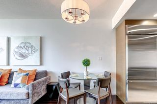 Photo 12: 3401 833 SEYMOUR Street in Vancouver: Downtown VW Condo for sale (Vancouver West)  : MLS®# R2621587