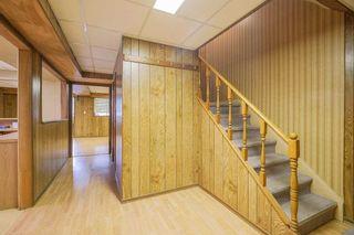 Photo 33: 47 Bushmills Square in Toronto: Agincourt North House (2-Storey) for sale (Toronto E07)  : MLS®# E5289294