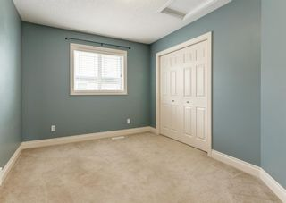 Photo 35: 301 Crystal Green Close: Okotoks Detached for sale : MLS®# A1118340