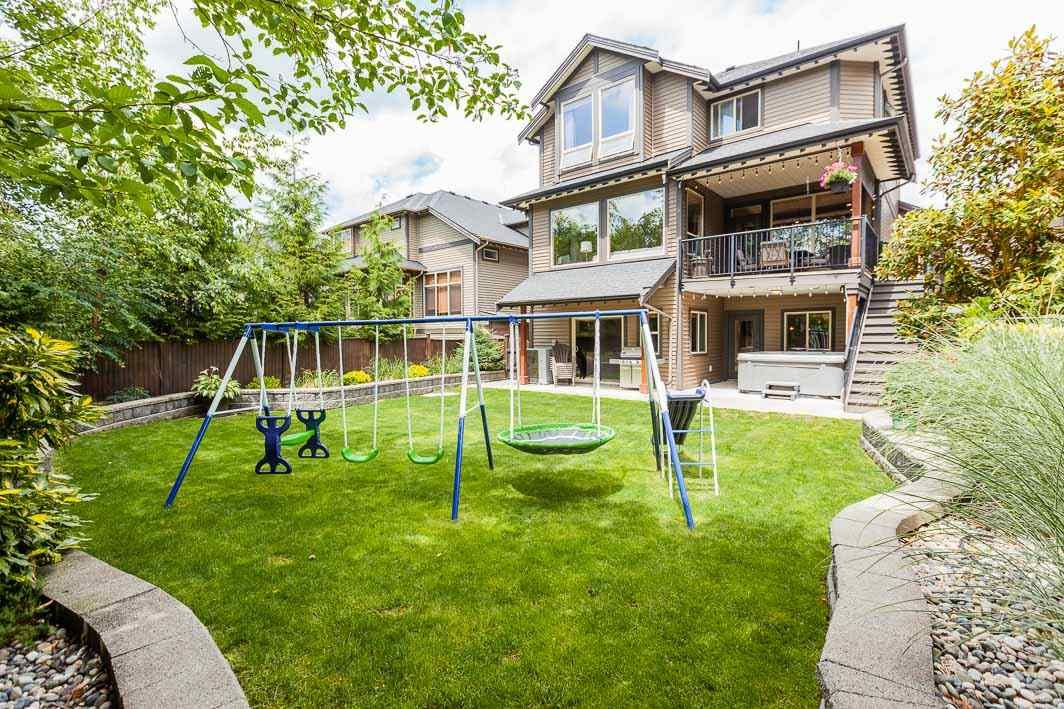 """Photo 28: Photos: 22976 136 Avenue in Maple Ridge: Silver Valley House for sale in """"SILVER RIDGE"""" : MLS®# R2467382"""