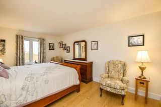 Photo 7: 303 178 Rutledge Street in Bedford: 20-Bedford Residential for sale (Halifax-Dartmouth)  : MLS®# 202117370