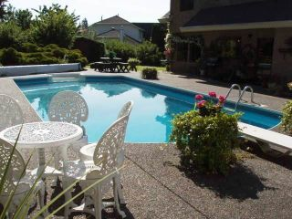 Photo 22: 14133 56A Ave in Surrey: Home for sale