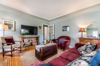 Photo 6: 321 STRAND Avenue in New Westminster: Sapperton House for sale : MLS®# R2591406