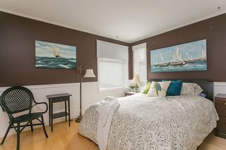 """Photo 13: 106 2588 ALDER Street in Vancouver: Fairview VW Condo for sale in """"BOLLERT PLACE"""" (Vancouver West)  : MLS®# R2014065"""